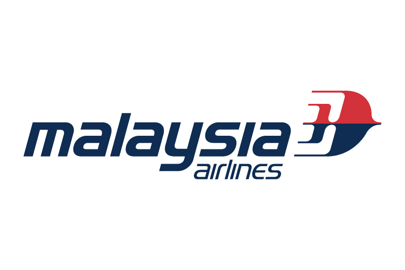 MAS Airlines flight